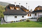 Privát Špania Dolina Slovensko