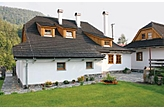 Privaat Špania Dolina Slovakkia