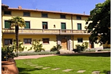 Pension Civitella del Tronto Italien