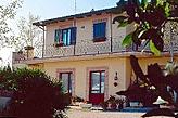 Penzion Controguerra Itálie - více informací o tomto ubytování