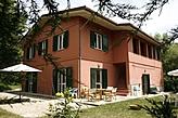 Privaat Torano Nuovo Itaalia