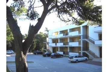 Hotel 11598 Pula Pula - Pensionhotel - Hotely