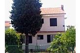 Apartmán Pirovac Chorvatsko