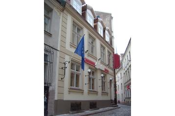 Hotel 11603 Rīga