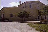 Pension Ischitella Italien