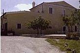 Penzion Ischitella Itálie - více informací o tomto ubytování