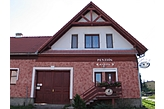 Penzion Lieskovec Slovensko