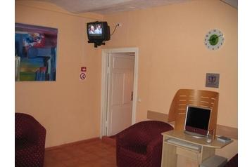 Hotel 11641 Rīga v Riga – Pensionhotel - Hoteli