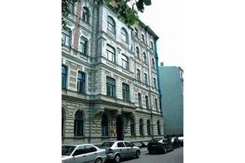 Hotel 11642 Rīga