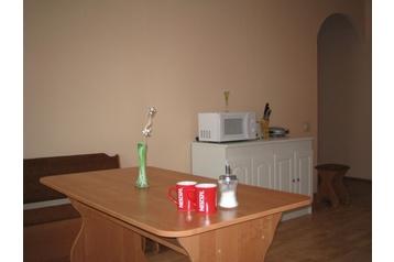 Hotel 11642 Rīga v Riga – Pensionhotel - Hoteli