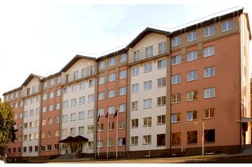 Hotel 11643 Rīga