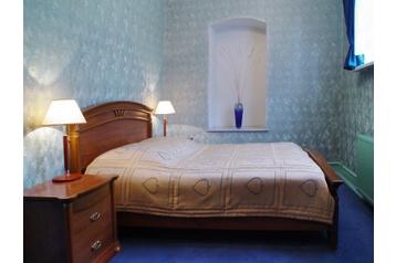 Hotel 11645 Vilnius v Vilnius – Pensionhotel - Hoteli