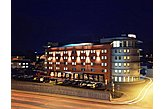 Hotel 11651 Vilnius v Vilnius – Pensionhotel - Hoteli
