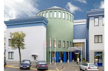 Hotel 11654 Vilnius
