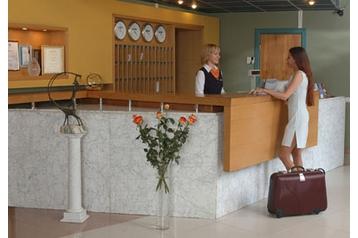 Hotel 11654 Vilnius v Vilnius – Pensionhotel - Hoteli