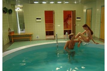 Hotel 11654 Vilnius: hotels Vilnius - Pensionhotel - Hotels