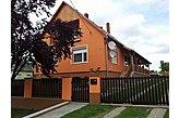 Privát Buzsák Maďarsko - více informací o tomto ubytování