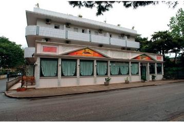 Hotel 11676 Lignano Sabbiadoro