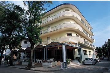 Hotel 11679 Lignano Sabbiadoro