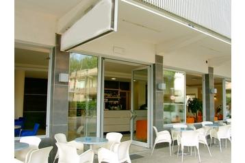 Hotel 11680 Lignano Sabbiadoro