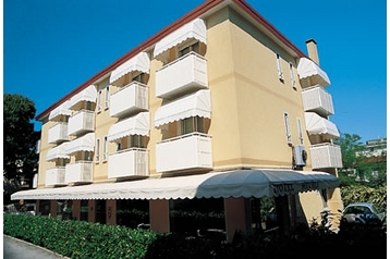 Hotel 11687 Lignano Sabbiadoro