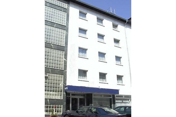 Hotel 11688 Frankfurt am Main