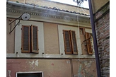 Penzion 11697 Andria Andria - Pensionhotel - Penziony