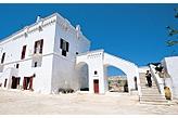 Penzion Corato Itálie - více informací o tomto ubytování