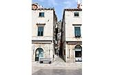 Privát Dubrovnik Chorvatsko - více informací o tomto ubytování