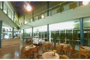 Hotel 11720 Rīga v Riga – Pensionhotel - Hoteli