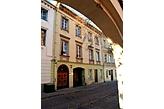 Apartmán Vilnius Litva