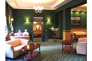 Hotel 11725 Rīga v Riga – Pensionhotel - Hoteli