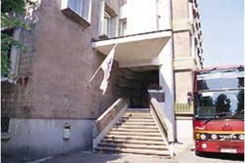Szálloda 11726 Rīga: Szállodai szállás Riga - Szállodák