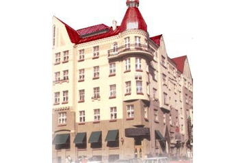 Hotel 11730 Rīga