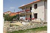 Apartmán Privlaka Chorvatsko