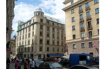 Hotel 11735 Rīga