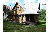 Cottage Stará Lesná Slovakia