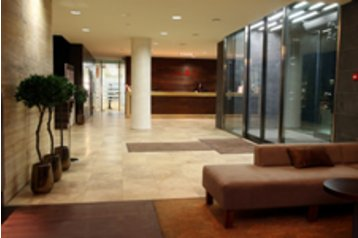 Hotel 11744 Vilnius v Vilnius – Pensionhotel - Hoteli