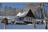 Ferienhaus Bartošovice v Orlických horách Tschechien