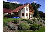 Ferienhaus Trutnov Tschechien