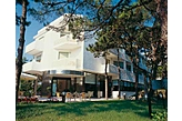 Hotel Lignano Pineta Italien