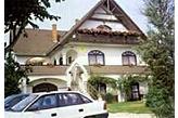 Privát Alsópáhok Maďarsko - více informací o tomto ubytování