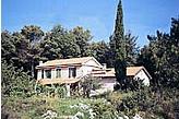 Penzion Lerici Itálie