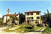 Penzion Levanto Itálie