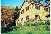 Penzion Maissana Itálie - více informací o tomto ubytování