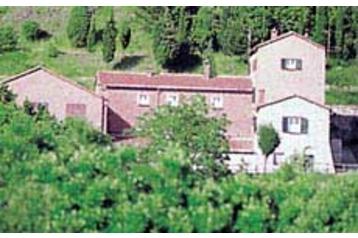 Penzion 11800 Castiglione Chiavarese