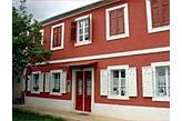 Chata Grižane Chorvatsko - více informací o tomto ubytování