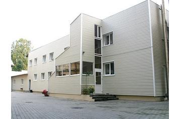 Hotel 11809 Rīga