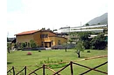 Pension Albenga Italien