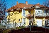 Privát Siófok Maďarsko - více informací o tomto ubytování